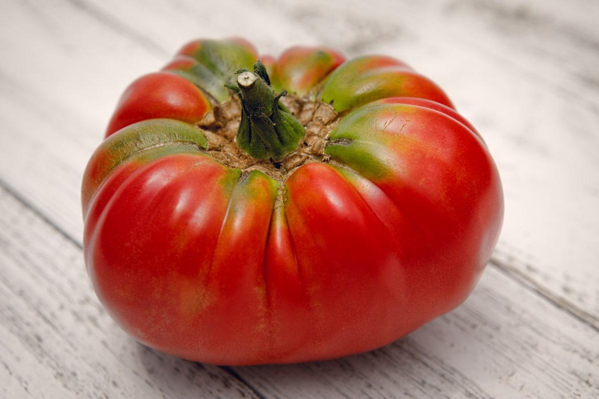 German Johnson Tomatoes